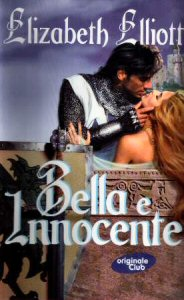 Image of Bella e Innocente