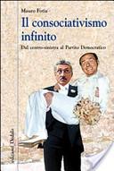 Image of Il consociativismo infinito