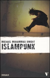 Image of Islampunk
