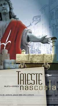 Image of Trieste nascosta