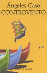 Image of Controvento
