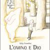 Image of L'omino e Dio
