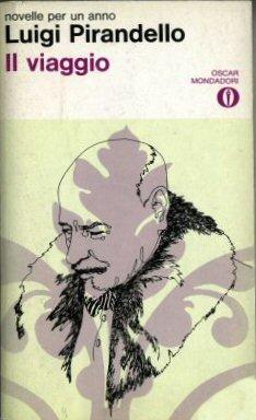 Image of Il viaggio