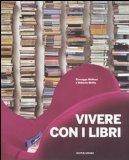 Image of Vivere con i libri