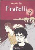Image of Fratelli