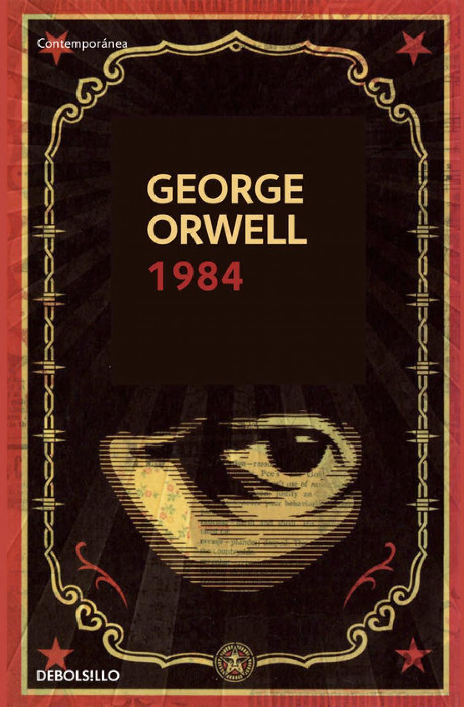 Un libro fascinante de uno de los autores más importantes de su género.